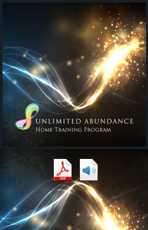 LinkedIn Training Course